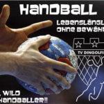 TVD_Handball_Titelbild_01